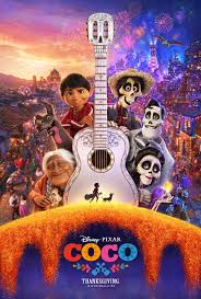 Pixars Find Your Voice With The New Trailer Of Disney Pixar U0027s