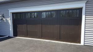 Overhead Door Rochester Ny Tri Co Overhead Door Installs And Service Home