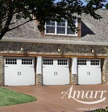 overland park garage door repair u2013 right track garage door