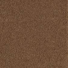 turbo ii color tender tan texture 12 ft carpet 0359d 23 12