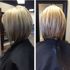hair cuts back side medium bob haircuts front and back side for straight hair hairstyles