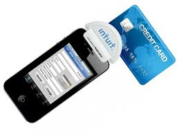 credit card apps for android intuit gopayment iphone credit card processing service