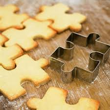 26 best cookie cutters images on pinterest cookie cutters