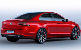 red volkswagen jetta 2015 2016 vw jetta back car specs and price