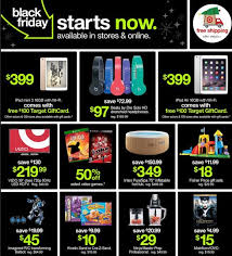 leaked target black friday 2017 96 best images about black friday on pinterest walmart toys r