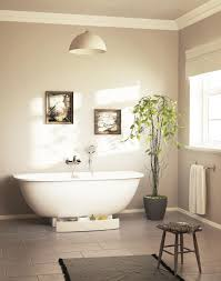 Stone Baths 55 Best Paa Baths Images On Pinterest Baths Cast Stone And Basins