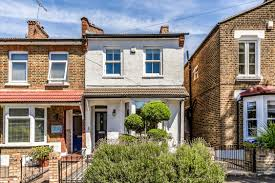 2 Bedroom Home by Portico 2 Bedroom House Recently Sold Sstc In Woodford Green