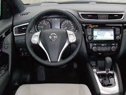 nissan teana interior interior car pictures