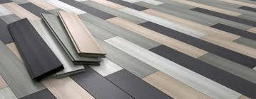 flooring plano tx contemporary on floor designs on home remodeling