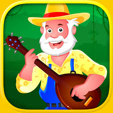 fun educational apps for kids music apps for kids