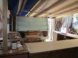 chambre des metiers montpellier chambre des métiers montpellier inspirational table de metier meuble