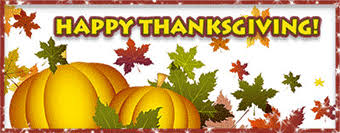 thanksgiving animations free and graphics