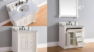 James Martin Bathroom Vanity by New Haven Bathroom Vanities From James Martin Furniture Youtube