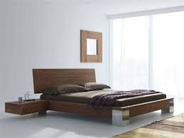 general information about cast iron bed frames home decor 88