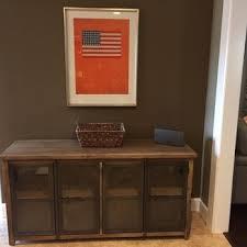 Cabinet World San Carlos Cost Plus World Market 74 Photos U0026 39 Reviews Home Decor 638