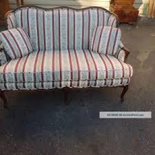 Henredon Sectional Sofa Furniture Fascinating Henredon Sofa For Living Room Design In