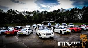 expensive cars for girls marbs vip on twitter marbella rich luxury cars boats summer