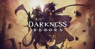 hack darkness reborn 1 2 8 cheats 3 newcydiatweaks