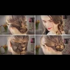 Coole Einfache Frisuren Lange Haare by Kreativ Coole Einfache Frisuren Lange Haare Deltaclic
