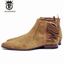mens short motorcycle boots compare prices on boots men short online shopping buy low price