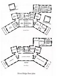 17 best mansion floor plans w pics images on mansion