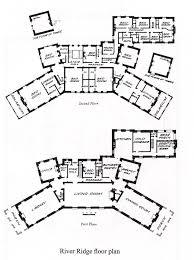 Big Mansion Floor Plans 17 Best Mansion Floor Plans W Pics Images On Pinterest Mansion