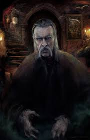 Bram by Count Dracula Bram Stoker Villains Wiki Fandom Powered By Wikia