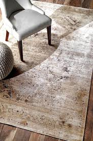 Painting A Jute Rug Best 25 Area Rugs Ideas On Pinterest Rugs Living Room Rugs And