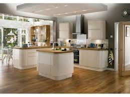 modele de cuisine amenagee ézy crème cuisine cuisine ouverte ma cuisine et