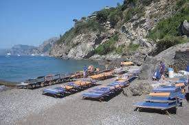 swimming on the amalfi coast amalfi coasting