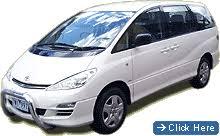 Car Hire Port Macquarie Airport Car Rental Port Macquarie Airport Cheap Port Macquarie Car Hire