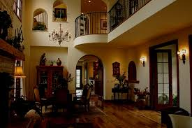 home interior design themes spanish themes in contemporary home interior design 07 theme of