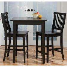 Dining Room Bar Table by Modern Kitchen Table Sets Best 25 High Table And Chairs Ideas On