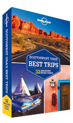 map usa lonely planet southwest usa s best trips travel guide lonely planet shop