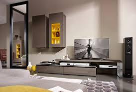wohnzimmer m bel wohnzimmermöbel kaufen der umfassende ratgeber dgm möbel