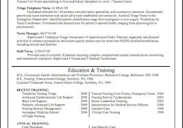 Build A Child Care Resume Resume Emergency Room Technician Thesis Nurse Practitioner Resume Resumess Radiodigital Co