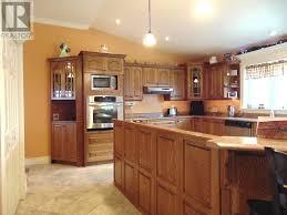 Kitchen Cabinets Newfoundland 62 Peddle Drive Grand Falls Windsor Newfoundland U0026 Labrador A2b