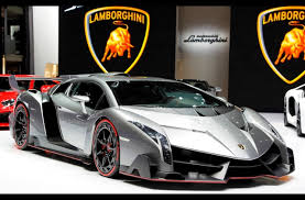 most expensive car expensive cars in the