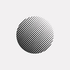 ma16 505a new geometric design every day geometric tattoos