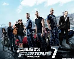 70 best fast u0026 furious images on pinterest paul walker movies