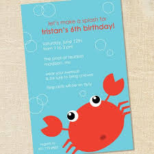 339 best pool birthday party images on pinterest birthday ideas