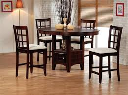 dining table for 5 u2013 zagons co
