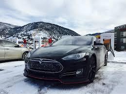 Supercharger Map Glenwood Springs Supercharger Teslarati Com