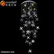 ceiling light made in china modern crystal china chandelier lighting chinese pendant l made