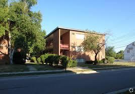 Treehouse West Apartments East Lansing - cedar east apartments rentals east lansing mi apartments com