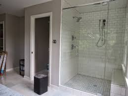 bathroom fantastic kohler shower doors for modern shower door