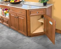 kitchen cabinets york pa wolf kitchen cabinet wolf classic cabinets in dark sable kitchen