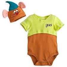 Disney Halloween Costumes Boys 25 Disney Boy Costume Ideas Peter Pan