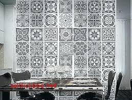 revetement adhesif mural cuisine adhesif deco cuisine revetement adhesif carrelage cuisine pour idees