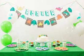 birthday party ideas looking for stress free children s birthday party ideas this